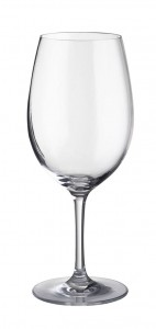 Kieliszki do wina białego Set White Wineglass Cuvée - Brunner