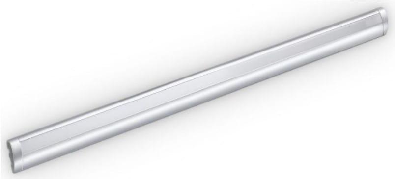 Lampa Oświetlenia Wnętrza 12v Led L31tm Dometic Do Kampera Przyczepy Kempingowej